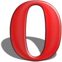 Opera (ดาวน์โหลด Opera Browser ฟรี)