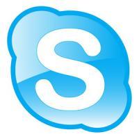 Skype (ดาวน์โหลด Skype โปรแกรมโทรฟรีผ่านเน็ต)