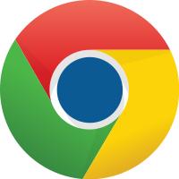 Google Chrome (โปรแกรมเว็บเบราว์เซอร์ Google Chrome ดาวน์โหลด กูเกิลโครม ล่าสุด)