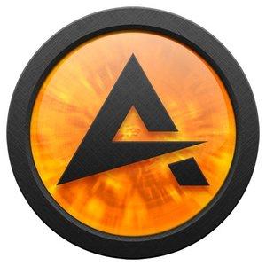 AIMP (ดาวน์โหลด AIMP โปรแกรมเปิดเพลง ขนาดเล็กฟรี) :