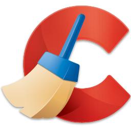 CCleaner (ดาวน์โหลด CCleaner โปรแกรมล้างขยะ ลบไฟล์ Registry) :