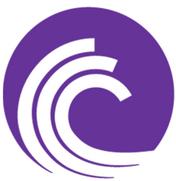 BitTorrent (ดาวน์โหลด BitTorrent โปรแกรม Bittorrent ต้นตำหรับ) :