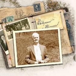 Gramps (โปรแกรมสร้างแผนภูมิ  Family Tree Maker ลำดับเครือญาติ วงศ์ตระกูล) :