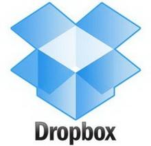 DropBox (โปรแกรม Dropbox เก็บไฟล์ออนไลน์ ฟรี 2 GB) :