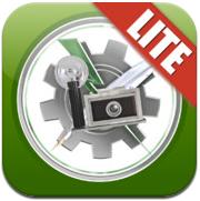 Thairath LITE (App ไทยรัฐ อ่านข่าวไทยรัฐ) :