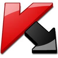 Kaspersky TDSSKiller (โปรแกรมกำจัดไวรัส Rootkit มัลแวร์ จาก Kaspersky) :
