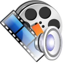 SMPlayer (โปรแกรม SMPlayer ดูหนังฟังเพลง ครบวงจร ฟรี) :