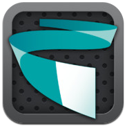 Hoccer Data Sharing (App แชร์ข้อมูล ผ่านมือถือ) :