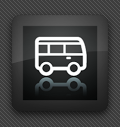 Timetable Asia / Thailand (App ตรวจสอบ การเดินทาง ในประเทศไทย) :