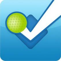 FourSquare (App เช็คอิน ค้นหาสถานที่ ใกล้เคียง) :
