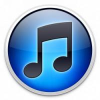 iTunes (ดาวน์โหลด iTunes โปรแกรมจัดการ iPhone iPad)
