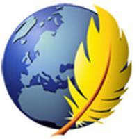 KompoZer (โปรแกรมสร้างเว็บ โปรแกรมเขียนเว็บ ฟรี สนับสนุน CSS HTML)