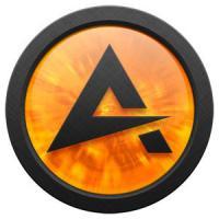 AIMP (ดาวน์โหลด AIMP โปรแกรมเปิดเพลง ขนาดเล็กฟรี)
