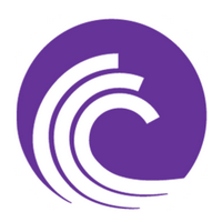 BitTorrent (ดาวน์โหลด BitTorrent โปรแกรม Bittorrent ต้นตำหรับ)