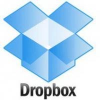 DropBox (โปรแกรม Dropbox เก็บไฟล์ออนไลน์ ฟรี 2 GB)