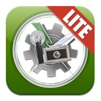 Thairath LITE (App ไทยรัฐ อ่านข่าวไทยรัฐ)