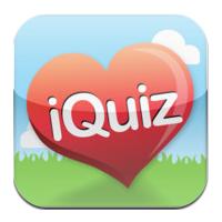 Thai iQuiz (App ควิซ คำถามทายใจ)