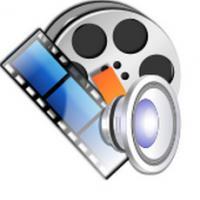 SMPlayer (โปรแกรม SMPlayer ดูหนังฟังเพลง ครบวงจร ฟรี)