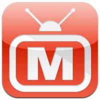 Thai Video Browser (App ดูวีดีโอ วีดีโอออนไลน์)