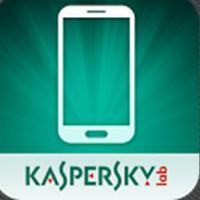Kaspersky Mobile Security (แอพ ป้องกันไวรัส ตามหา Smartphone ที่สูญหาย)