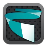Hoccer Data Sharing (App แชร์ข้อมูล ผ่านมือถือ)