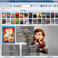 Collectorz.com Movie Collector (โปรแกรมรวมหนัง เอาใจ คอหนัง ทั้งหลาย)
