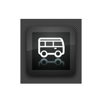 Timetable Asia / Thailand (App ตรวจสอบ การเดินทาง ในประเทศไทย)