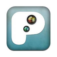PIP Camera (App ถ่ายรูป แปลกๆ สุดคลาสสิค)