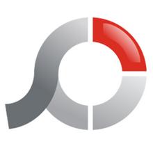 PhotoScape (โปรแกรม PhotoScape ทำกรอบรูป แต่งรูป แก้ไข ใส่ฟิลเตอร์) :