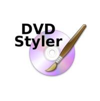 DVDStyler (โปรแกรมไรท์ DVD โปรแกรมสร้าง DVD มืออาชีพ ฟรี) :