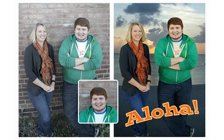 Adobe Photoshop Touch1