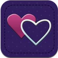 Avalable (App หาคู่ หาคนรู้ใจ อยากมีคนพิเศษ โหลดเลย) :