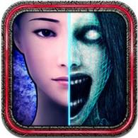 HauntedBooth (App ทำรูปหน้าผี อยากหน้าผี โหลด) :