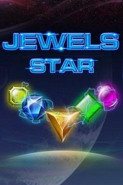 ดาวน์โหลดเกมส์ Jewels Star