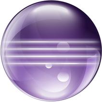 Eclipse (โปรแกรมเขียนโค้ด ภาษา Java C++ C#) :