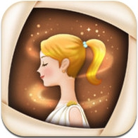 Beauty Booth (App แต่งรูปหน้าใส ไร้ที่ติ) :