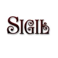 Sigil (โปรแกรมทำ E-Book มาตรฐาน ไฟล์ EPUB) :