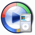 Any Video Converter (โปรแกรม แปลงไฟล์วีดีโอ  Free กลับไป กลับมา ได้หลายตระกูล) :