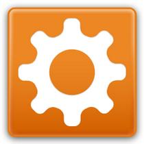 Aptana (โปรแกรมสร้างเว็บ โปรแกรมออกแบบเว็บ พัฒนาเว็บไซต์) :