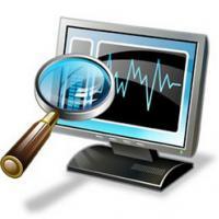 System Explorer (โปรแกรมดูแลคอม ดีกว่า Task Manager)