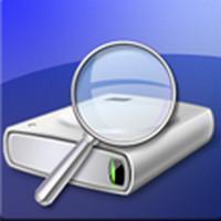 CrystalDiskInfo (โปรแกรม CrystalDiskInfo ตรวจ Harddisk เช็ค HDD)