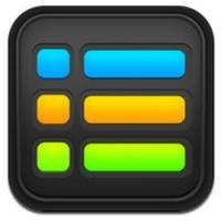 iAchievement (App ไล่ล่าความสำเร็จ ในชีวิตประจำวัน)