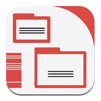 EMSThaiTrack (App เช็คสถานะ EMS รวดเร็วทันใจ)