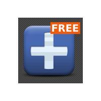 Office Calculator Free (App เครื่องคิดเลข สำหรับ งานขาย งานออฟฟิศ)