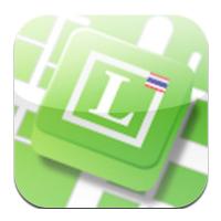 Longdo Traffic (App ตรวจสอบเส้นทาง การจราจร)