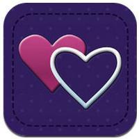 Avalable (App หาคู่ หาคนรู้ใจ อยากมีคนพิเศษ โหลดเลย)