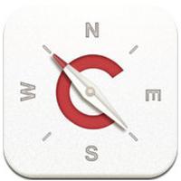 Clear Browser (App เบราเซอร์ เข้าเว็บไซต์ ได้ง่ายๆ)