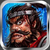 Samkok (App เกมส์สามก๊ก วางแผนกลยุทธ์การรบ)