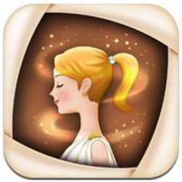 Beauty Booth (App แต่งรูปหน้าใส ไร้ที่ติ)