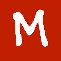 Mega Video Converter (โปรแกรมแปลงไฟล์ FLV ไฟล์วีดีโอ สารพัด)
